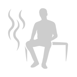 infrared-sauna-250x250